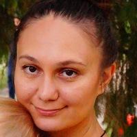 ВКонтакте Регина Головачева фотографии