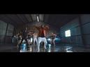 Compton Av - Let Em Hate (feat. OT Genasis)