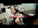 Siamese - Soul Chemicals (Studio session)