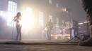 Within Temptation - The Making Of...Faster
