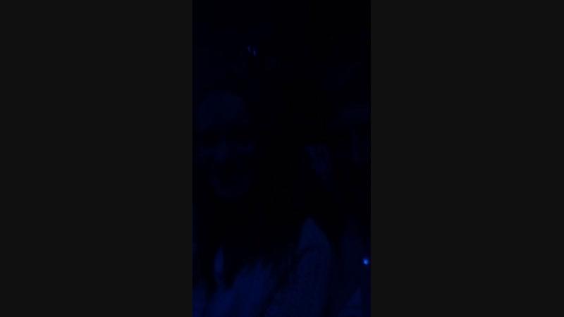 Костя Спиров Live