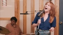 Every Breath You Take The Police FUNK cover feat Sarah Dugas