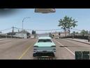 Охота на Ричи Даусета 8 - Mafia 3