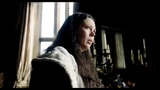 The Favourite (2018) Bunnies Scene Olivia Colman &amp Emma Stone (with subtitles)