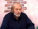 (64) Званый гость . В гостях Сергей Стрижак, 2009 г. - YouTube