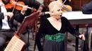 Mariella Devia Roberto Devereux Quel Sangue Versato Bergamo 2018