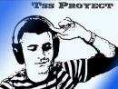 Tss proyect feat Irantzu - Me voy de fiesta (Kolbaser Project Rmx)
