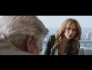 Начни сначала Second Act 2018 трейлер русский язык HD Дженнифер Лопез