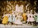 EXCURSION EN LA LUNA. Segundo de Chomón, 1908