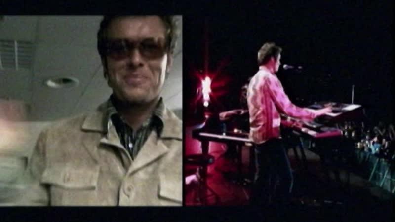 A-ha - The Sun Always Shines On T.V. (Live 2003)
