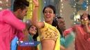 Jamai Raja - Hindi Serial - Episode 315 - Oct 21, 2015 - Zee TV Serial - Preview