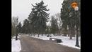 Вечерний Ейск от 14 ноября 2018 года