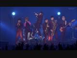 Tokyo Ska Paradise Orchestra - Paradise Has No Border + Ashita Igai Subete Moyase feat. Miyamoto Hiroji