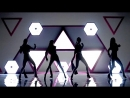 Girls Day - Female President (Trance Blossom Remix)