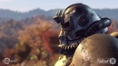 Fallout 76 S.P.E.C.I.A.L. System Gameplay Part 1 - First Level-Up (PS4/Xbox One/PC)