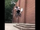 Dillon Lloyd | BMX