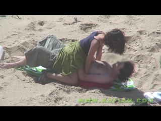 Rafian_beach_safaris_19hd