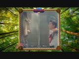 [dragonfox] Seijuu Sentai Gingaman - 20 (RUSUB)