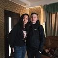 sasha_sodnomova video