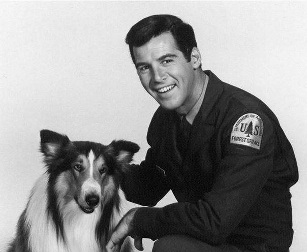 Умер американский актер Джед Аллан, сыгравший СиСи Кэпвелла в культовой телесаге «Санта-Барбара» В Калифорнии 9 марта на 85-м году жизни скончался известный актер Джед Аллан. Его сын Рик Браун