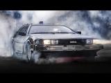 Oto Kapanadze - Kal El (Original Mix) (Видео Евгений Слаква) HD