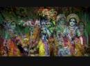 Darshan Arati of Sri Sri Radha Madhava 00 00 00 00 02 16