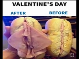 VALENTINE DAY SPECIAL HOT MEMES HOT IQ HOT EDUCATIONAL QUESTION