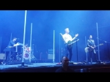 Queens Of The Stone Age - Joshs Speech-If I Had A Tail, Torwar, Warszawa, 19.06.18