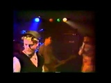Agnostic Front - Live in Detroit, MI. (1988)