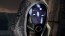 Tali Remastered Mass Effect 3 2018 Video Spoil