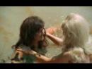 Marquis De Sade Justine - drowning