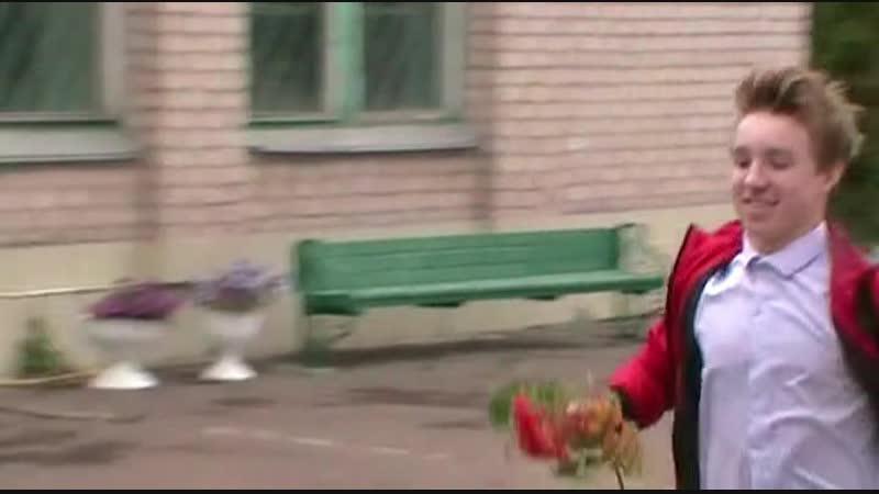Ольга Ковалёва, Никита Ягубкин (г. Магнитогорск) – Людмила Татьяничева «Уральский виноград»