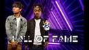 Rae Sremmurd x Lil Uzi Vert x Asap Rocky Type Beat 2019 'Hall of Fame' Prod By Purple Zeus