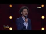 Stand Up: Дмитрий Романов - Поговорки о весне