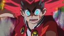 Aiga New Power / Aiga Vs Free 'Full Fight' - Beyblade Burst Super Zetsu「AMV」- Still Waiting