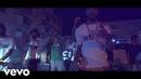 Yukmouth, J-Hood - Keep It Gangsta Official Video ft. Stikk