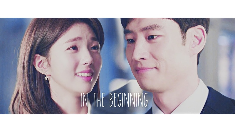 [FMV] Lee Soo Yeon Han Yeo Reum - Where Stars Land