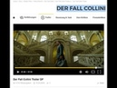 Blockbuster Die BRD Nazi Kolonie nun auch als Kinofilm - Der Fall Collini