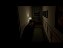 Paranormal Activity- The Lost Soul - Official Game Trailer