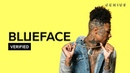 Blueface Thotiana Official Lyrics Meaning Verified
