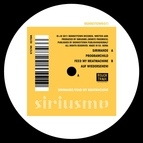 Siriusmo альбом Sirimande / Feed My Meatmachine