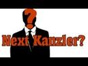 Next Kanzler Ist die CDU noch zu retten Merz vs AKK Michel vs Roland Tichy