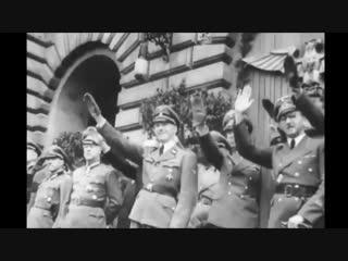Львов 1943 - Львов 2018. Всё повторяется фашисты вернулись!!!