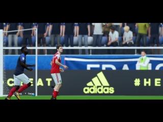 FIFA 18 24.09.2018 17_22_15