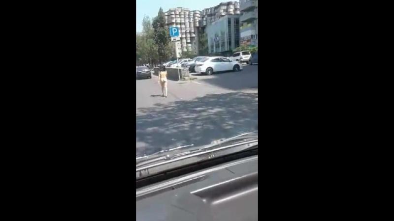 голожопики Алматы:)AsiaBong