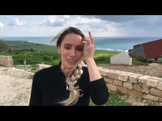 Отзывы учеников из Кипра