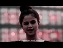 Selena Gomez - Red light 2018 (RUSSIAN LYRICS).