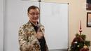 Психоанализ Жака Лакана (Д.А.Ольшанский)