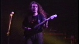 Opprobrium (Incubus) - Underground Killers (Live in Holland 1991)