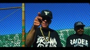 Smiley Loks Mad-S Feat Yani Beretta - Back Then (Official Music Video) 2018